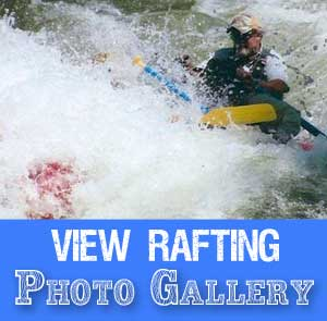 River Rafting Photos,River Outfitters