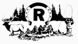 Rawhide Outfitters