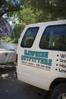 Salmon River Transportation,