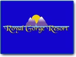 Resort Gorge Resort